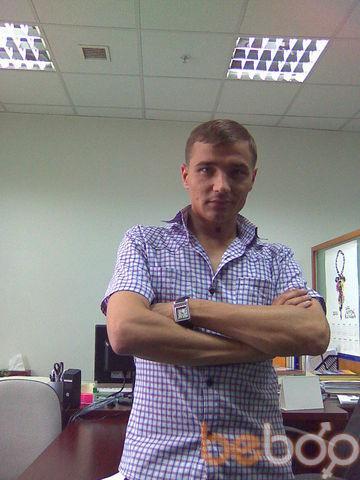 Фото мужчины alex, Ташкент, Узбекистан, 35