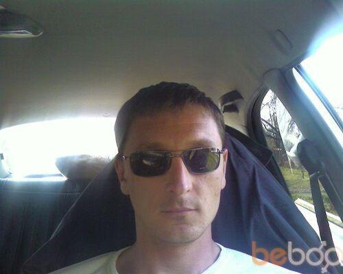 Фото мужчины сергей, Харцызск, Украина, 35