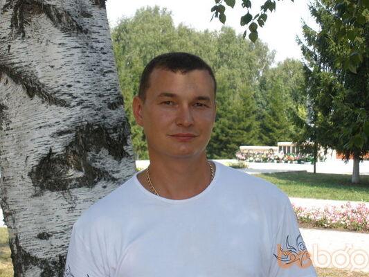 Фото мужчины денис, Уфа, Россия, 35