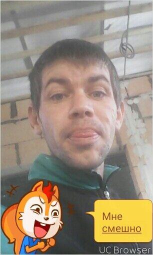Фото мужчины калян, Майкоп, Россия, 28