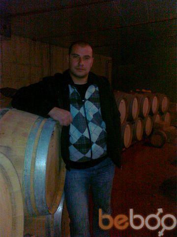 Фото мужчины kolea, Nicosia, Кипр, 32