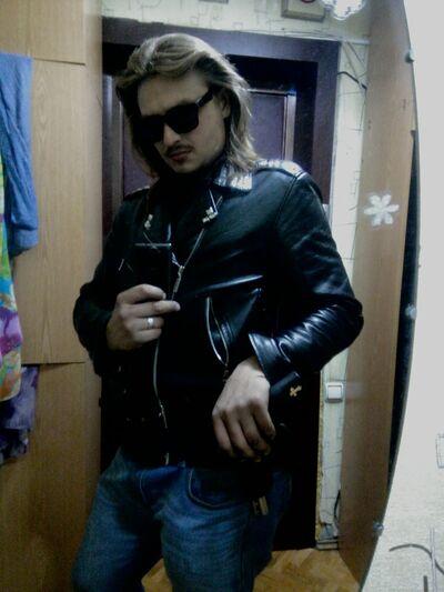 Фото мужчины Кирилл, Минск, Беларусь, 24