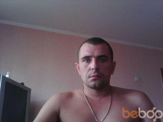 Фото мужчины aleksandr, Петропавловск, Казахстан, 39
