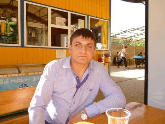 Фото мужчины Виталий, Константиновка, Украина, 34