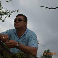 Фото мужчины Денис, Краснодар, Россия, 40