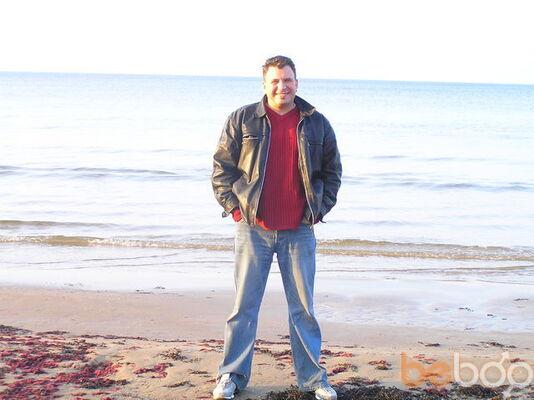 Фото мужчины khcth, Рига, Латвия, 45