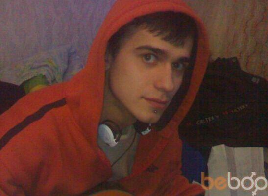 Фото мужчины turbo tar, Кишинев, Молдова, 37