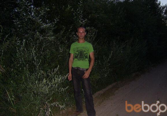 Фото мужчины андрей, Полоцк, Беларусь, 33