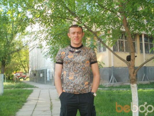 Фото мужчины ivan, Одесса, Украина, 36
