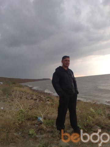 Фото мужчины шторм, Москва, Россия, 42
