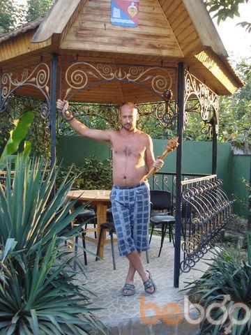Фото мужчины misha_3, Бердичев, Украина, 49