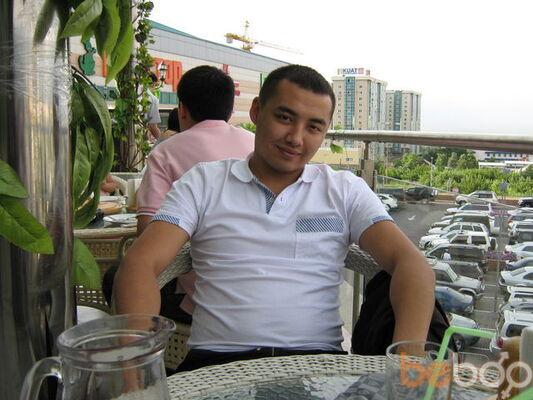 Фото мужчины Askar, Алматы, Казахстан, 28
