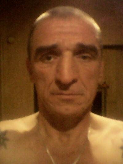 Фото мужчины Слава, Курск, Россия, 54