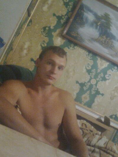 Фото мужчины ЮРА, Севастополь, Россия, 32