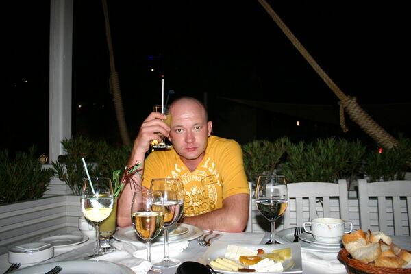 Фото мужчины данила, Алматы, Казахстан, 34