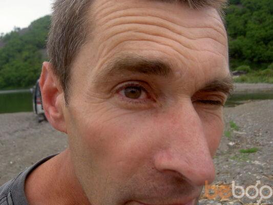Фото мужчины sasa, Ижевск, Россия, 53