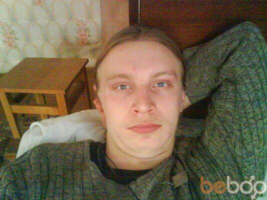 Фото мужчины joe satriani, Гомель, Беларусь, 24