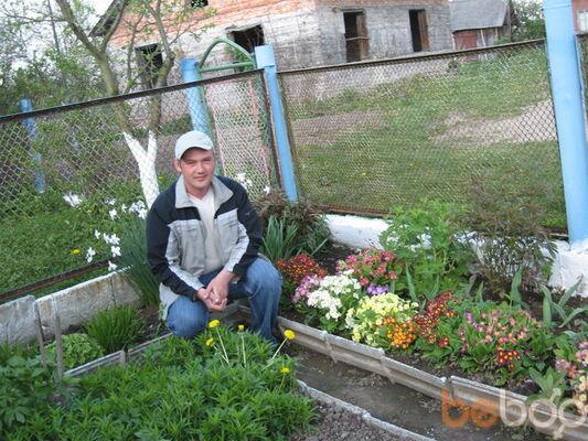 Фото мужчины swetik, Бурштын, Украина, 40