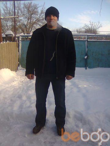Фото мужчины Alex, Мариуполь, Украина, 33