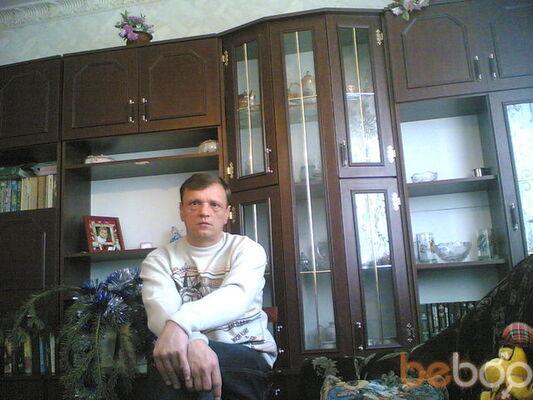 Фото мужчины Андрей, Невинномысск, Россия, 49