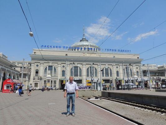 Фото мужчины Alis, Донецк, Россия, 37