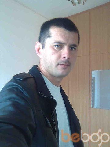 Фото мужчины Икром, Худжанд, Таджикистан, 38