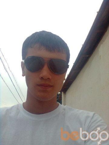 Фото мужчины pro100madi, Сарыагаш, Казахстан, 24