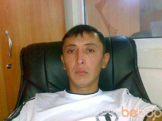 сайт знакомств казахстан семей