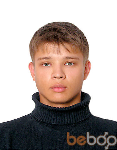 Фото мужчины sphinx666, Самара, Россия, 26