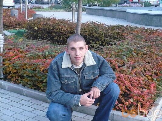 Фото мужчины DENIS, Горловка, Украина, 46