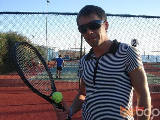 Фото мужчины Евгений, Евпатория, Россия, 37