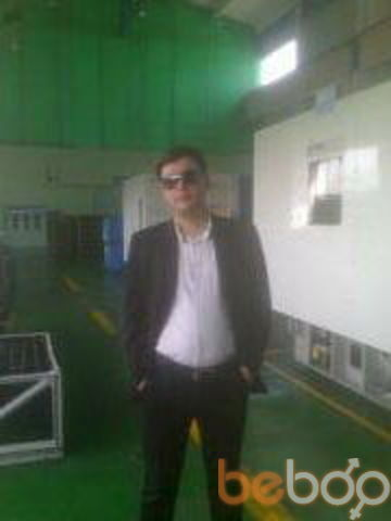 Фото мужчины Doni, Андижан, Узбекистан, 33