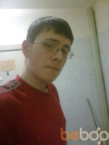 Фото мужчины Vlad, Гомель, Беларусь, 25