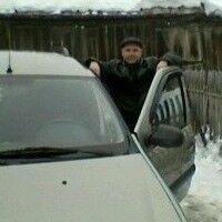 Фото мужчины Евгений, Екатеринбург, Россия, 35