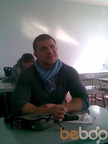 Фото мужчины evgeny, Нижний Новгород, Россия, 35