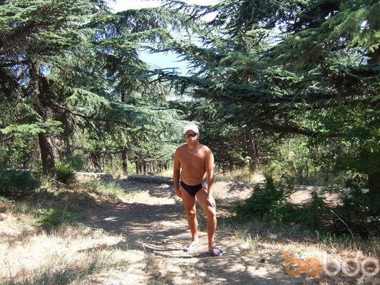 Фото мужчины Toxa, Минск, Беларусь, 46