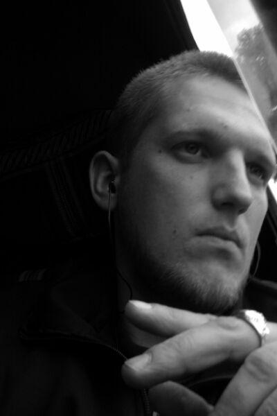 Фото мужчины саня, Ставрополь, Россия, 29