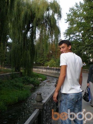 Фото мужчины Dgimi, Симферополь, Россия, 28