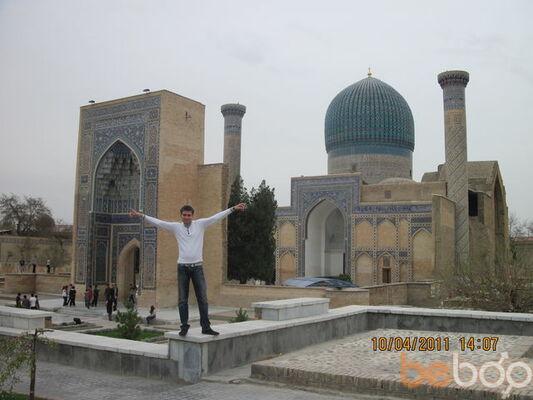 Фото мужчины Bekhzod, Ташкент, Узбекистан, 26