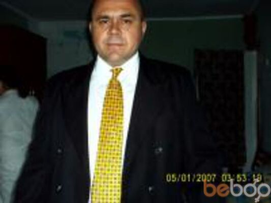 Фото мужчины timatimofei, Винница, Украина, 51