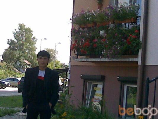 Фото мужчины 14atdhfkm, Калининград, Россия, 32