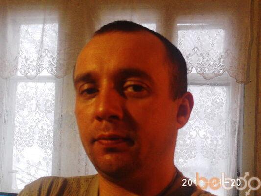 Фото мужчины gosul, Луцк, Украина, 40