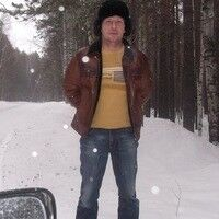 Фото мужчины Дмитрий, Екатеринбург, Россия, 47