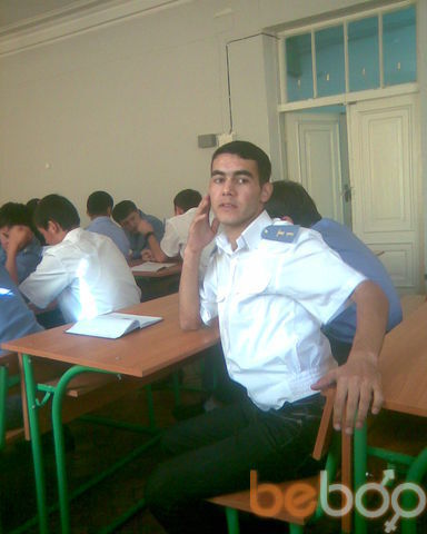Фото мужчины Naduur, Ташкент, Узбекистан, 26
