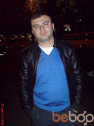 Фото мужчины 444666z, Ереван, Армения, 33