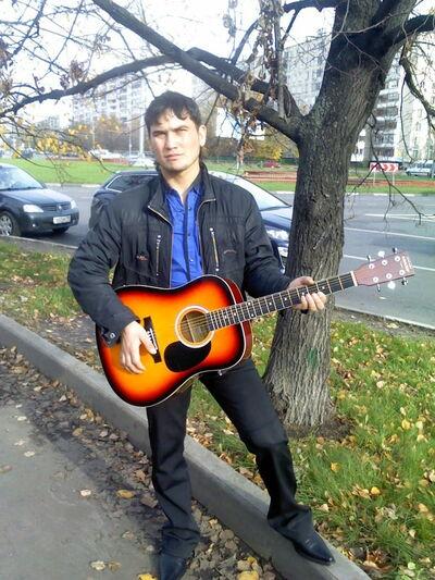 Фото мужчины Xurshid, Стамбул, Турция, 33