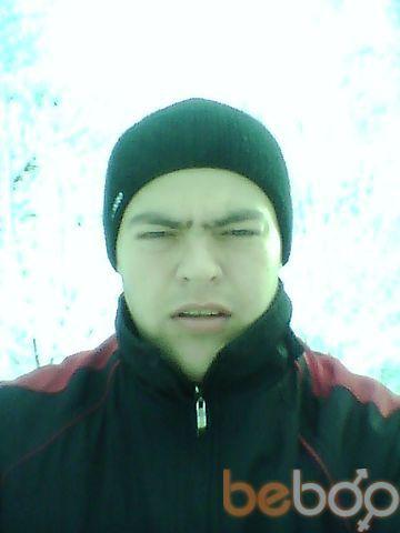 Фото мужчины Paska, Кишинев, Молдова, 29