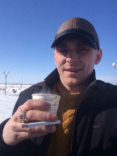 Фото мужчины Антон, Хабаровск, Россия, 30