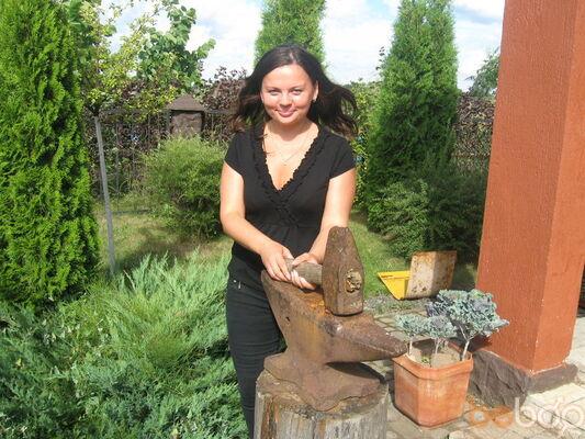 Фото девушки Тани, Минск, Беларусь, 37