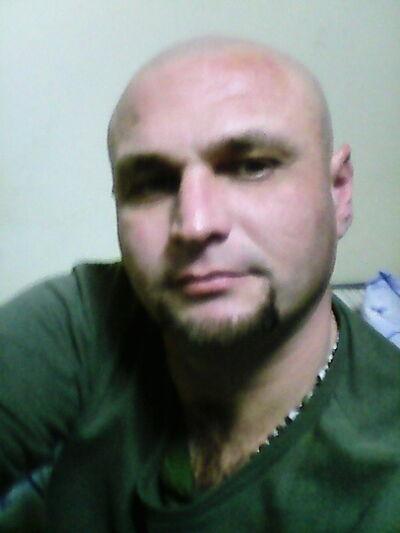 Фото мужчины Артур, Донецк, Украина, 40